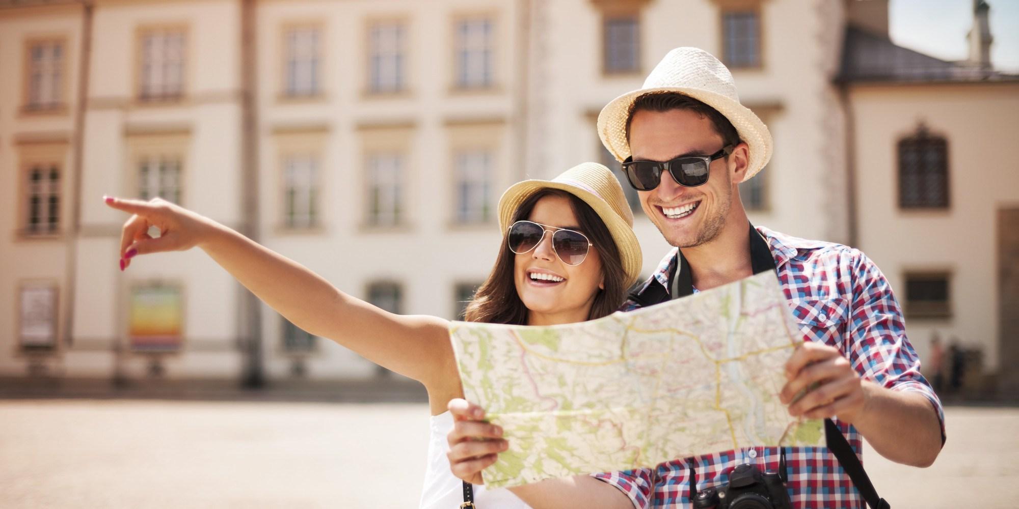 Cum pot primi turistii straini TVA inapoi